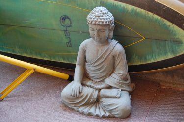 Buddha375