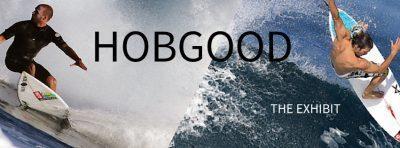 The Hobgoods Exhibit