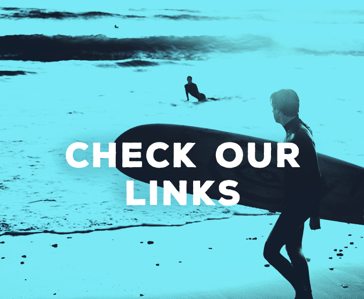 Links Page